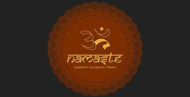 namaste-default-image